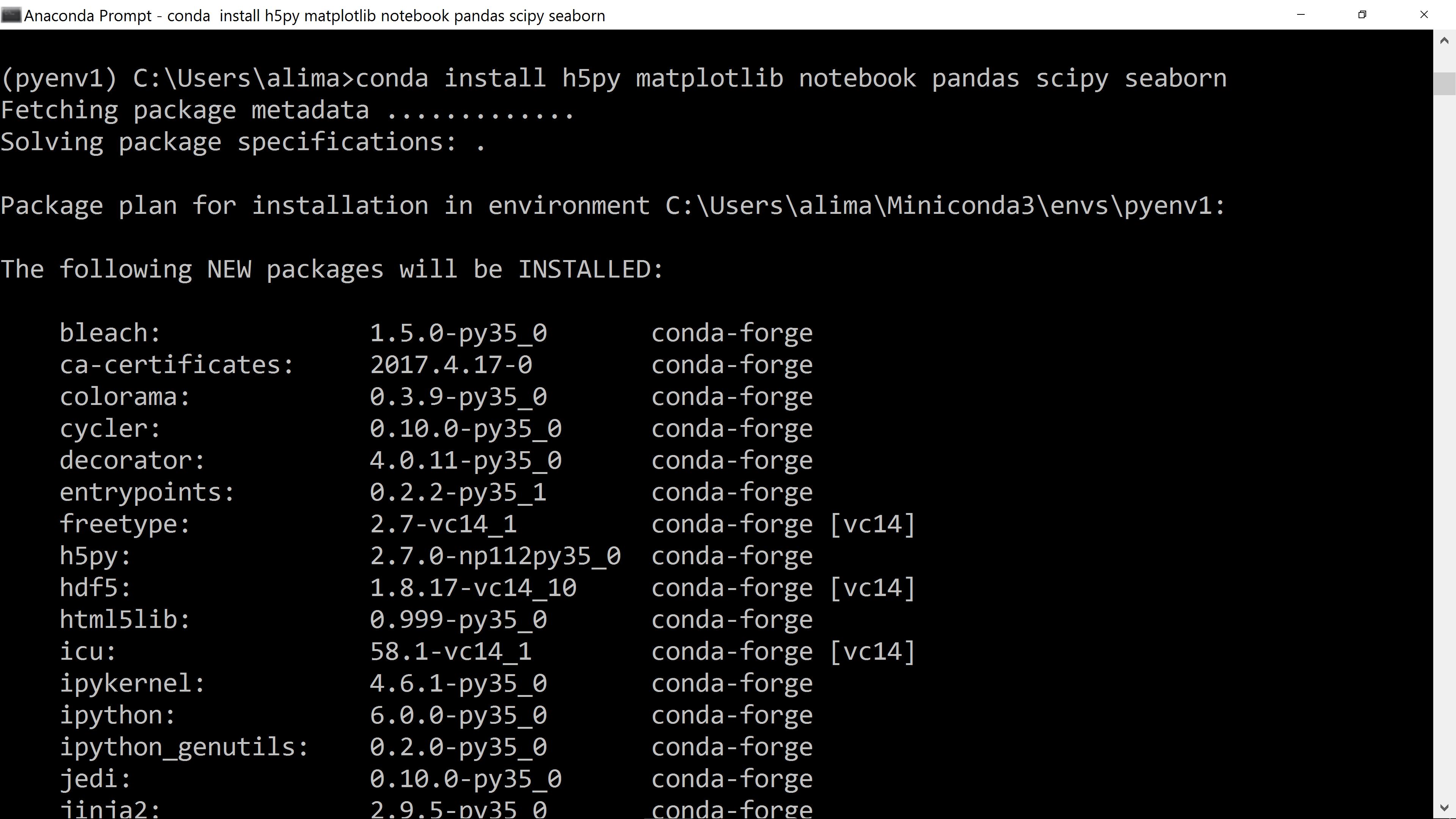 free download python for windows 7 32 bit